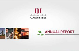 Qatar Steel Company