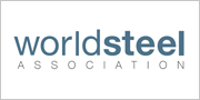 World Steel Association