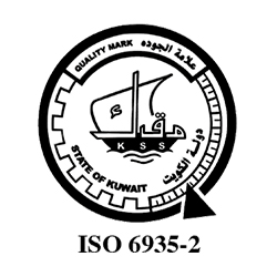 ISO 6935-2