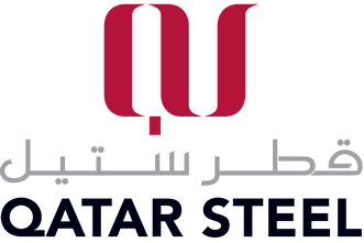 Image result for Qatar Steel Company