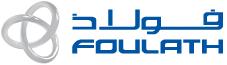 foulath-logo