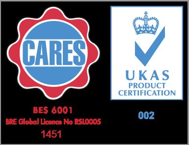 customer satisfaction cares